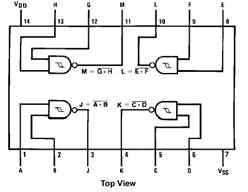 Timer likewise Tl082 as well Power Lock Wiring Diagram 1995 Chevy Astro together with Capacitor Tester Schematic further Default. on 4093 datasheet